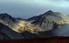 The Craigieburn Range. FZ200 (Bernard Spragg) Tags: thecraigieburnrange landscape canterburynz lumixfz200 flickrelite publicdomaindedicationcc0 geotagged freephotos