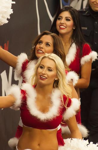 2014-12-21 - Ravens Vs Texans (757 of 768)
