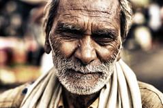 Varanassi (India) (guailon79) Tags: street portrait people india color colour rural 50mm calle gente retrato rando seeds 50 miguelangel ong ngo semilla sonyalpha ruralphoto miguelangelgomez miguelangelgomezrando sonyalphaa580 seedsforchange semillaparaelcambio ruralphotobygomez