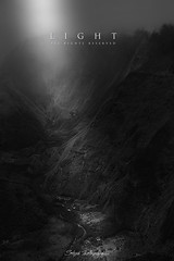 Light (Steph Photographies) Tags: light bw mountains photographer dream nb iledelarunion 974 canon7d stephphotographies