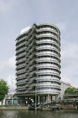 Amsterdam, Niederlande ([m]apugrafie) Tags: amsterdam niederlande fuji160c vsco xf1855mmf284rlmois fujifilmxe2