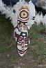 Gogodala canoe carving (Sven Rudolf Jan) Tags: traditional canoe papuanewguinea alotau gogodala canoeandkundufestival