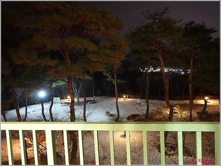 韓國OAK VALLEY 度假飯店 (21).JPG