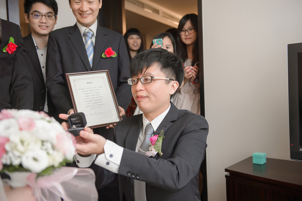 16371611388 0c3f0e186d o [台南婚攝] S&Y/香格里拉遠東國際飯店