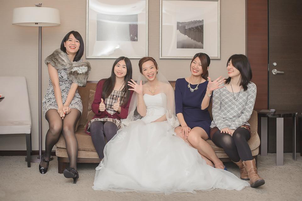 16371806160 2969b5ab6d o [台南婚攝] S&Y/香格里拉遠東國際飯店
