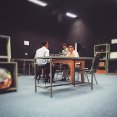 กำลังโดนสอบสวน It me. #work #working #job #TagsForLikes #myjob #office #company #bored #grind #mygrind #dayjob #ilovemyjob #dailygrind #photooftheday #business #biz #life #workinglate #computer #instajob #instalife #instagood #instadaily