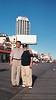 Ali & Recep, Atlantic City (ali eminov) Tags: atlanticcity friends boardwalk redjep recep ali