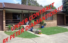 7/115 Melbourne Street, Oxley Park NSW