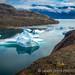 北極探險_5d3-20140827-114.jpg