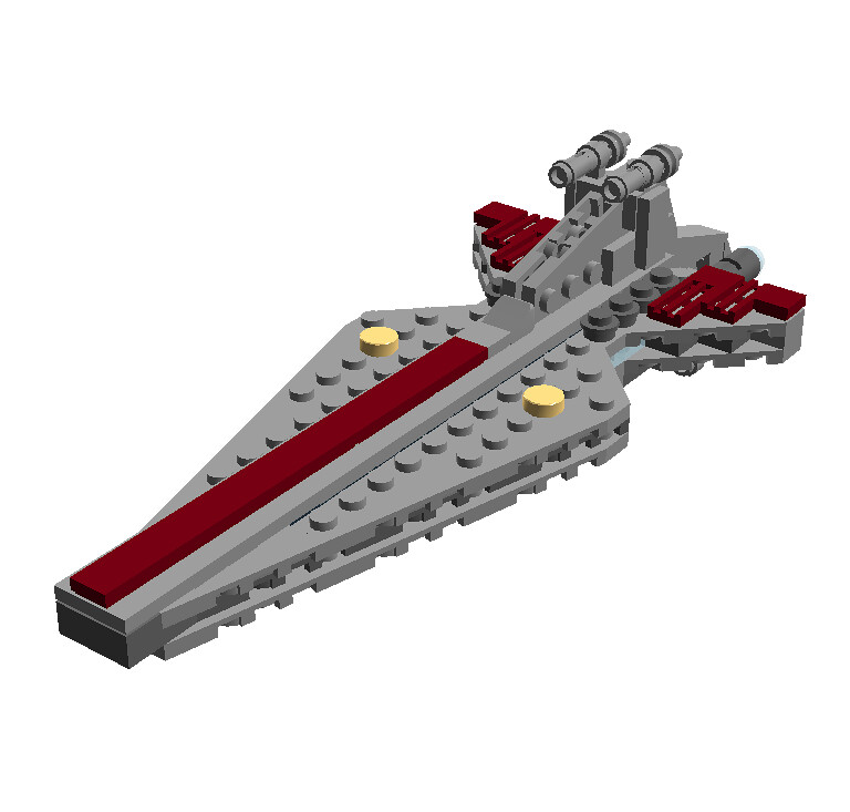 The Worlds Best Photos Of Lego And Spaceships Flickr Hive Mind