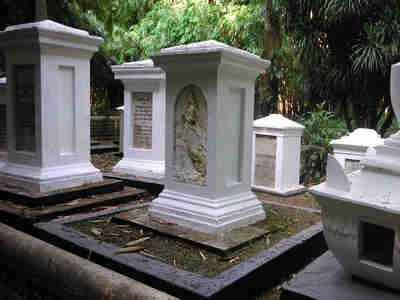 pemakaman belanda8