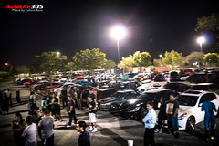 toydrive-carshow-4520
