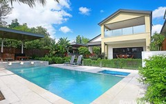 72 Chelmsford Road, South Wentworthville NSW