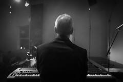 Julefest-KIB-2014--8