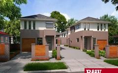 5/32 Derby Street, Rooty Hill NSW