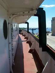 (mestes76) Tags: minnesota ships duluth williamairvin 070414 shiptours