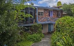 119 Murphys Avenue, Keiraville NSW