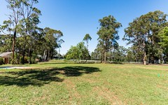 Lot 305 McGee Place, Baulkham Hills NSW