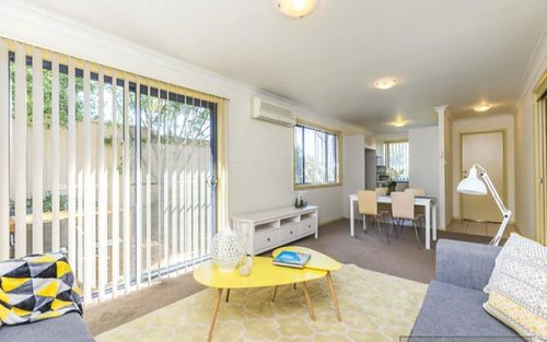 3/122a Croudace Road, Elermore Vale NSW