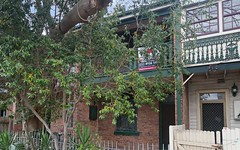55 Gibson Street, Newcastle NSW
