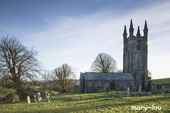 DSC_5935 (mary~lou) Tags: building church graveyard rural religious nikon maryfletcher 15challengeswinner mary~lou
