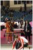 Marrit Leenstra, preparing for the Team Pursuit Ladies (Dit is Suzanne) Tags: netherlands nederland heerenveen speedskating thialf views300 eisschnelllauf teamnetherlands нидерланды img4636 canoneos40d marritleenstra langebaanschaatsen sigma18250mm13563hsm хееренвеен 16032014 essentisuworldcups20132014 essentisuworldcupheerenveenfinalsmarch1406 ©ditissuzanne teampursuitladies маррітленстра марритленстра marritleenstraová 마릿레인스트라