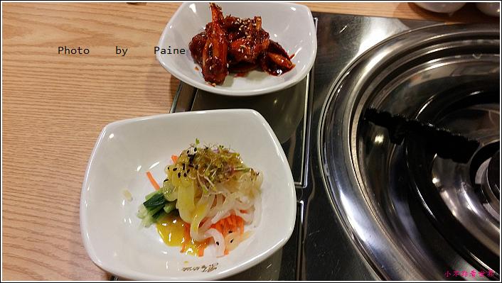 釜山男子菜包肉 (6).jpg