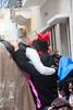 2015 FEB (218) (studioantonellos) Tags: carnival andros antonellos apokries karnavali καρναβάλι korthi απόκριεσ άνδροσ ormoskorthiou studioantonellos ormoskorthiouandros κόρθι κορθιανόκαρναβάλι korthianokarnavali αντωνέλλοσ