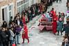 2015 FEB (299) (studioantonellos) Tags: carnival andros antonellos apokries karnavali καρναβάλι korthi απόκριεσ άνδροσ ormoskorthiou studioantonellos ormoskorthiouandros κόρθι κορθιανόκαρναβάλι korthianokarnavali αντωνέλλοσ
