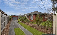 22 Seccull Drive, Chelsea Heights VIC