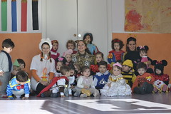 "Carnevale al Fly Family <a style=""margin-left:10px; font-size:0.8em;"" href=""http://www.flickr.com/photos/125024806@N02/16665244178/"" target=""_blank"">@flickr</a>"