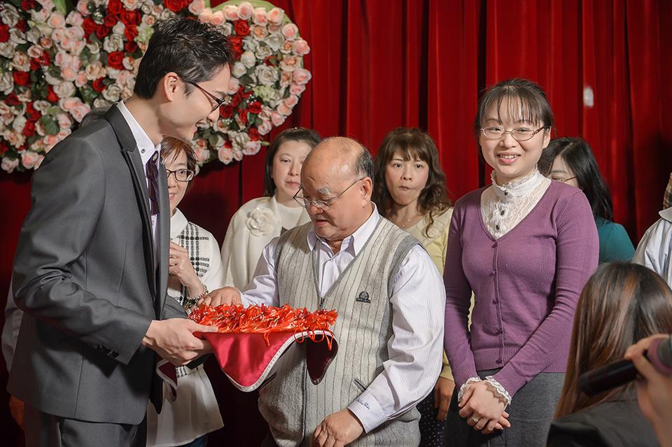 16667780949 618f1cdd8f o [台南婚攝]K&P/總理大餐廳