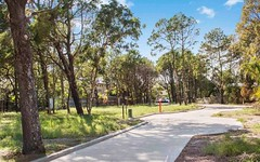 Lot 4/46 Armstrong Street, Suffolk Park NSW