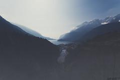 Molveno (chaim87) Tags: italy lake mountains color montagne lago italia pentax sigma 1020mm kx 10mm molveno