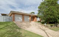 104 Bagnall Beach Road, Corlette NSW