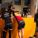 "2015 Wiggle Honda Pro Cycling Team Launch • <a style=""font-size:0.8em;"" href=""http://www.flickr.com/photos/55004243@N05/16692051272/"" target=""_blank"">View on Flickr</a>"