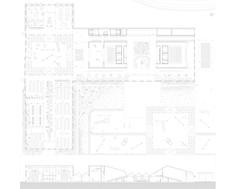 201415 STUDIO M01A – PROJEKAT Jelena_Memarovic 03 (mentor Ivan Raskovic)