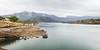 DSC_0090 (Hakri's) Tags: dam maharashtra bhandardhara bhandardara