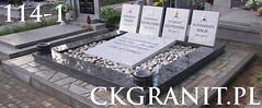 nagrobki_granitowe_nagrobek_granit_114-1