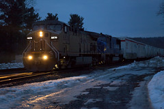 031015_BurdeckSt_L090 (glennfresch) Tags: city railroad 2002 lake up train pacific union salt olympics csx l090