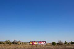 (Vctor Mndez (VM FotoVisual)) Tags: landscape publicidad streetphotography paisaje minimal publicity mediamarkt tarragona vilaseca burguerking fotografacallejera canon600d streetminimal vmfotovisual vmfotovisualstreet vmfotovisualminimal