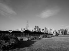 Terminal Ruins (reehren) Tags: jerseycity libertystatepark ruins terminal trainshed