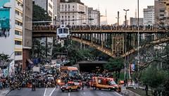 Helicptero guia (Marivaldo Oliveira) Tags: policia acidente resgate guia bombeiro