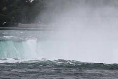 IMG_7225 (pmarm) Tags: niagarafalls waterfall water mist canada