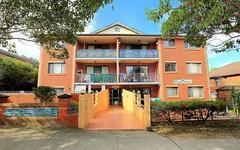 12/51 Reynolds Avenue, Bankstown NSW