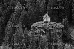 chapel (gerhard.rasi) Tags: rasi d600 nikkor 70200 28 rasich wallis valais turtmanntal 2016 dsc2627