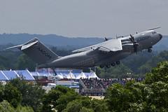 EC-406 A400M AIRBUS RIAT 10.07.16 (MacAviation) Tags: airbus totterdown airtattoo a400m ec406 riat2016