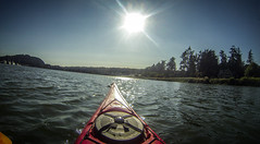 La Conner Kayaking-5 (RandomConnections) Tags: laconner skagitriver skagitriverestuary swinnomishchannel washington washingtonstate kayaking paddling unitedstates us