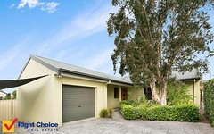 2/26 Taylor Road, Albion Park NSW