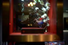 20130907L3000034Crop (furcafe) Tags: 20130907 washingtondc downtown galleryplace galleryplacechinatown leicastore celebratingchim opening chim davidseymour aziz cosinavoigtlander5015noktonmmount2013 f15 leicamtyp2402013 noiseninja